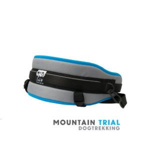 pas_bold_Mountain_Trial_03