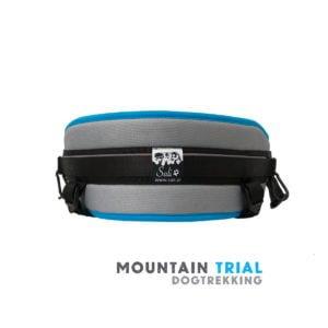 pas_bold_Mountain_Trial_04