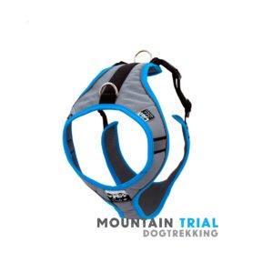 szelki_sped_Mountain_Trial
