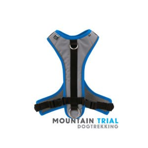 szelki_sped_Mountain_Trial_02_