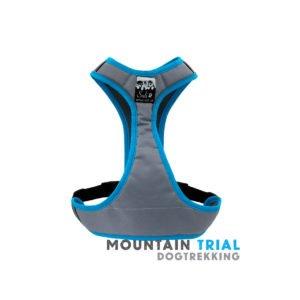 szelki_sped_Mountain_Trial_03