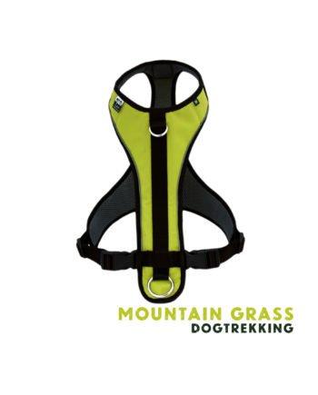 szelki_speed_mountain_grass_05