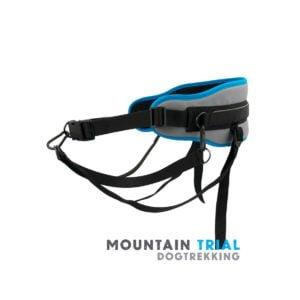 pas_bold_Mountain_Trial_01