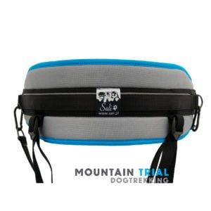 pas_bold_Mountain_Trial_02