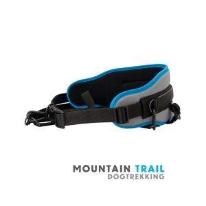 Mountain_Trail01