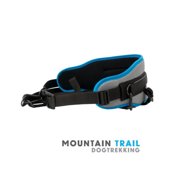 Mountain_Trail01