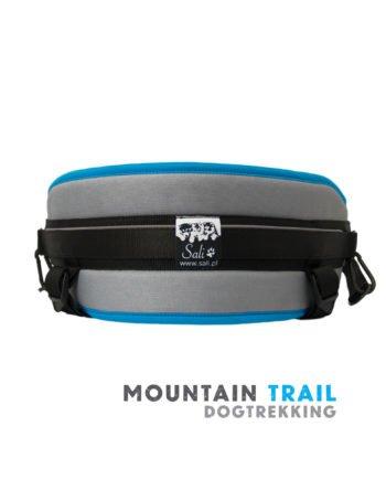 Mountain_Trail02