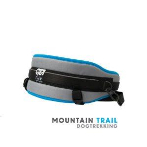 Mountain_Trail03