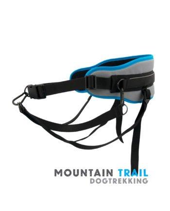 Mountain_Trail04