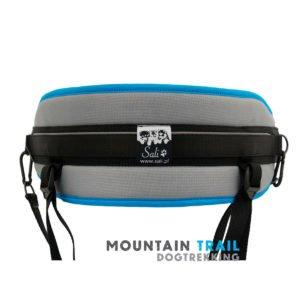 Mountain_Trail05