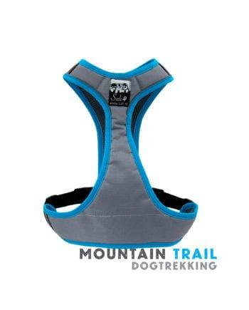 Mountain_Trail06