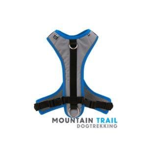 Mountain_Trail07