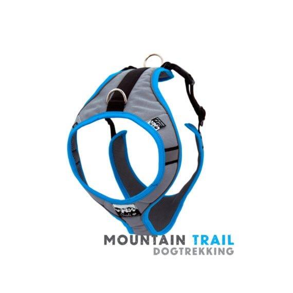 Mountain_Trail08
