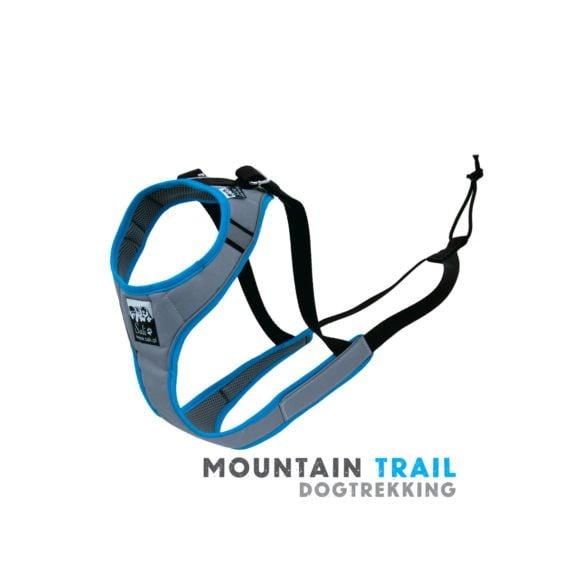 Mountain_Trail09