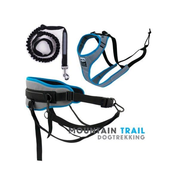 Mountain_Trail11_zestaw