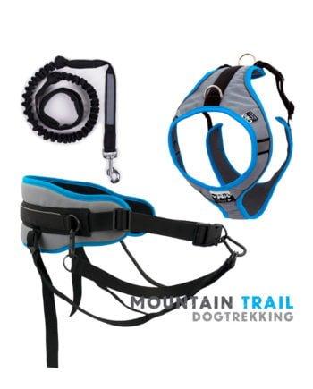 Mountain_Trail11_zestaw_speed