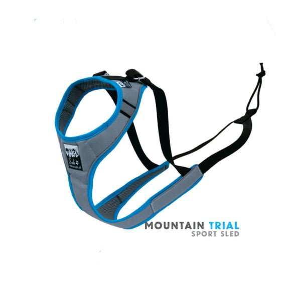 szelki_sport_sled_mountain_grass_and_trial_02