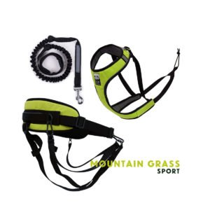 zestaw_mountain_grass_sport
