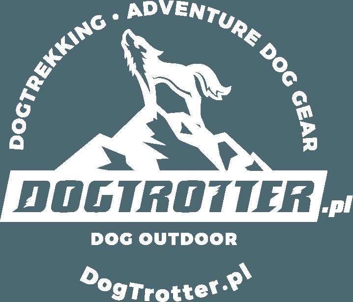 sklep aktywnego psa