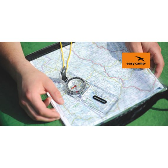 mapnik_easy_camp3