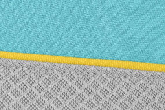 0545-JetStream-BlueLagoon-Texture_1024x1024