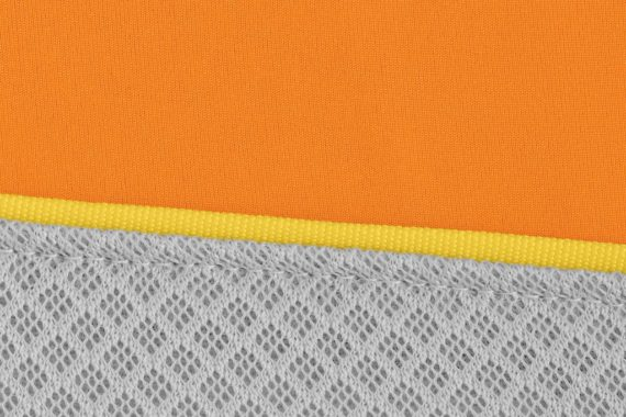 0545-JetStream-SalamanderOrange-Texture_1024x1024