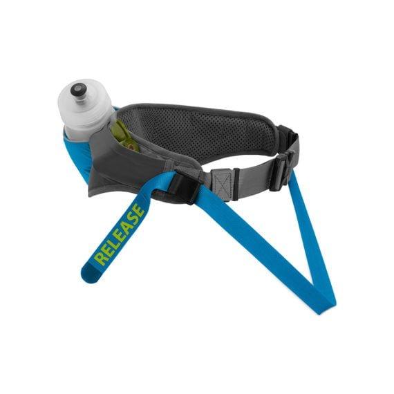 Trail-Runner-Belt