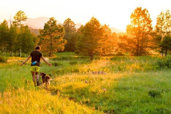 Trail-Runner-Belt06