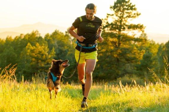 Trail-Runner-Belt07