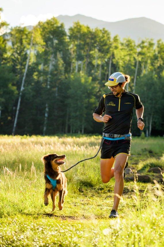 Trail-Runner-Belt08
