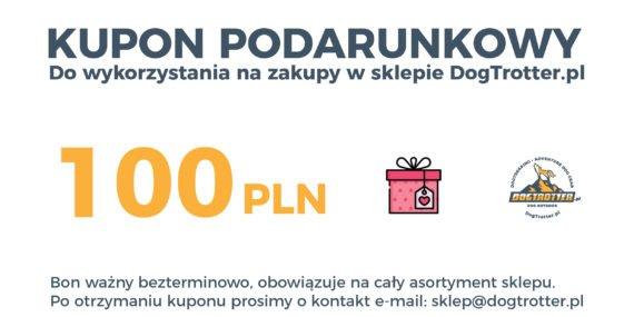 kupon_100-01