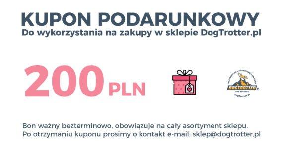 kupon_200-01
