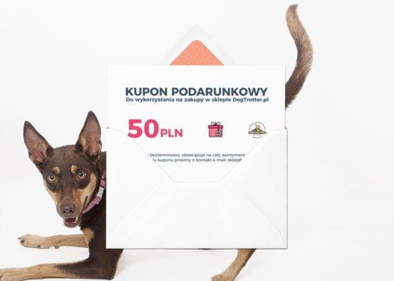 kupon_50-02